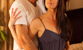 Lust Cinema New Sensations Torn 03