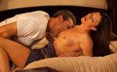 Lust Cinema New Sensations Torn 01