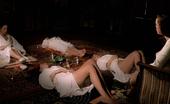 Lust Cinema Sophie Bramly Oooooh Scene2 Nikita Bellucci Phil Holliday Liza Della Sierra Jasmine Arabia Sophie Bramly Oooooh Nikita Bellucci Phil Holliday Liza Della Sierra Jasmine Arabia 001
