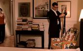Lust Cinema Sophie Bramly Oooooh Scene1 Nikita Bellucci Phil Holliday Liza Della Sierra Jasmine Arabia Sophie Bramly Oooooh Nikita Bellucci Phil Holliday Liza Della Sierra Jasmine Arabia 002