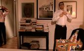 Lust Cinema Sophie Bramly Oooooh Scene1 Nikita Bellucci Phil Holliday Liza Della Sierra Jasmine Arabia Sophie Bramly Oooooh Nikita Bellucci Phil Holliday Liza Della Sierra Jasmine Arabia 001