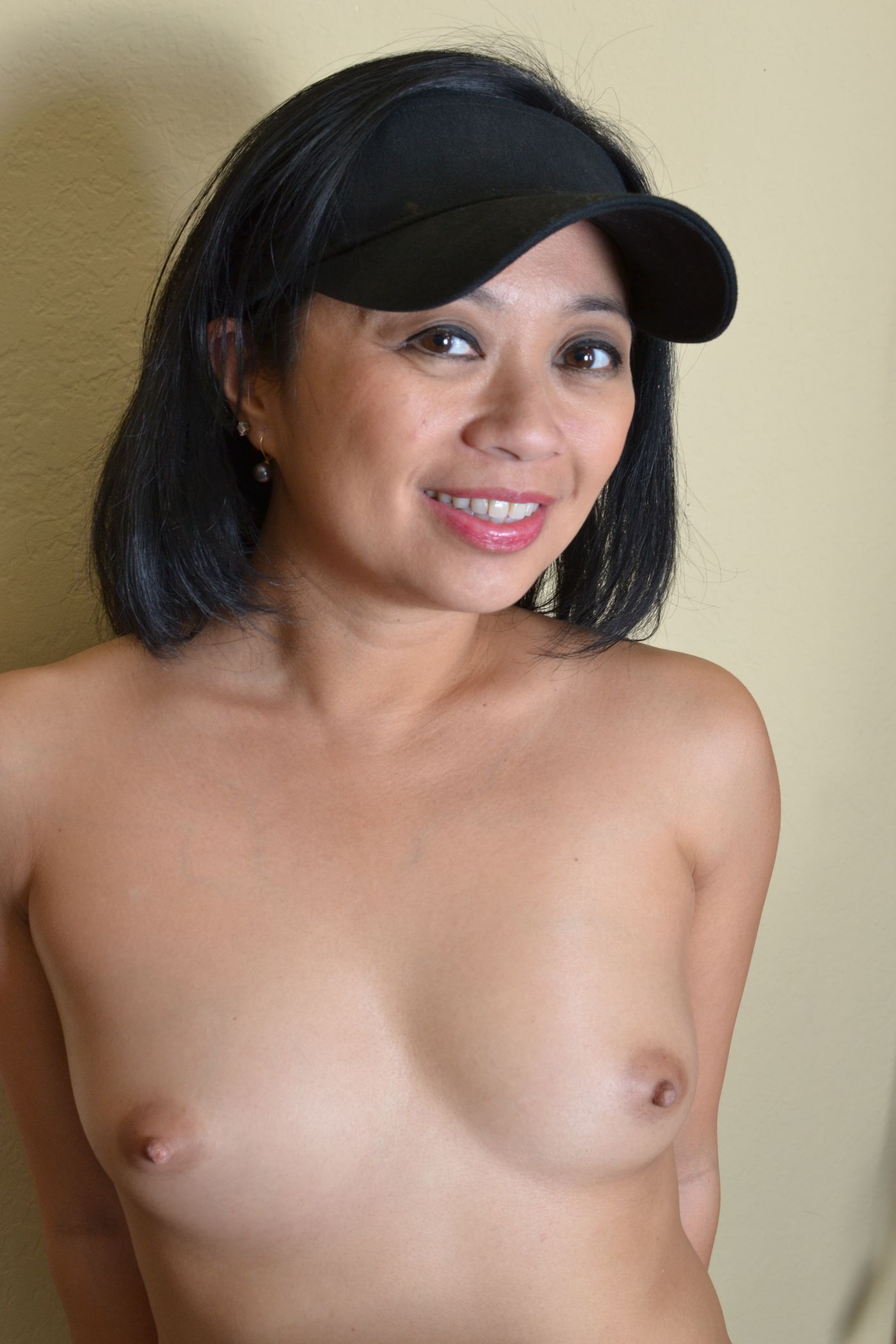hot south asian girls nackte lesben