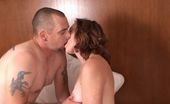 Homegrown Video Sydney Sexy Couples First Amateur Movie For Homegrown