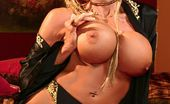 Danni.com Utah Sweet 334781 Hot, Blonde Pornstar Utah Sweet Will Be Remembered For Her Shapely Figure And Huge Tits