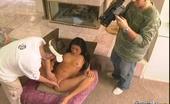 Squirting 101 Lucy Lee Skinny Asian Women Gets Her Vagina Fingered By A Guy