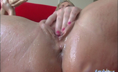 Squirting 101 Flower Tucci Flower Tucci Toys Her Pussy Till She Squirts
