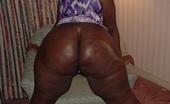 Big Black Mamas Thunder 335401