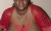 Big Black Mamas Tripple Delight