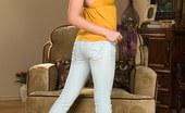 Stunners Shawna Lenee Shawna Is Dressed To Kill Tonight!