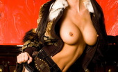 Stunners Jessica Jaymes Jessica Jaymes Looks So Stunning As She Strips Down