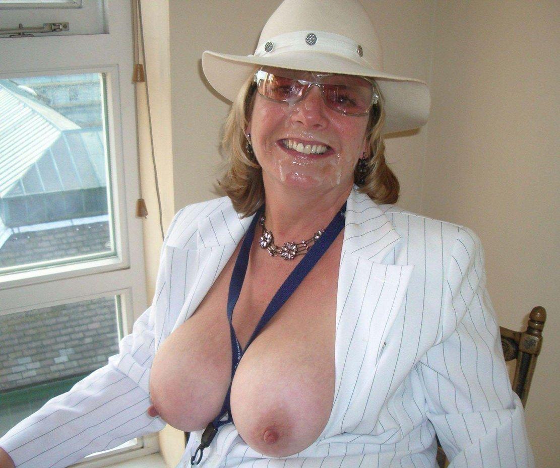 really hot ohio nude girls