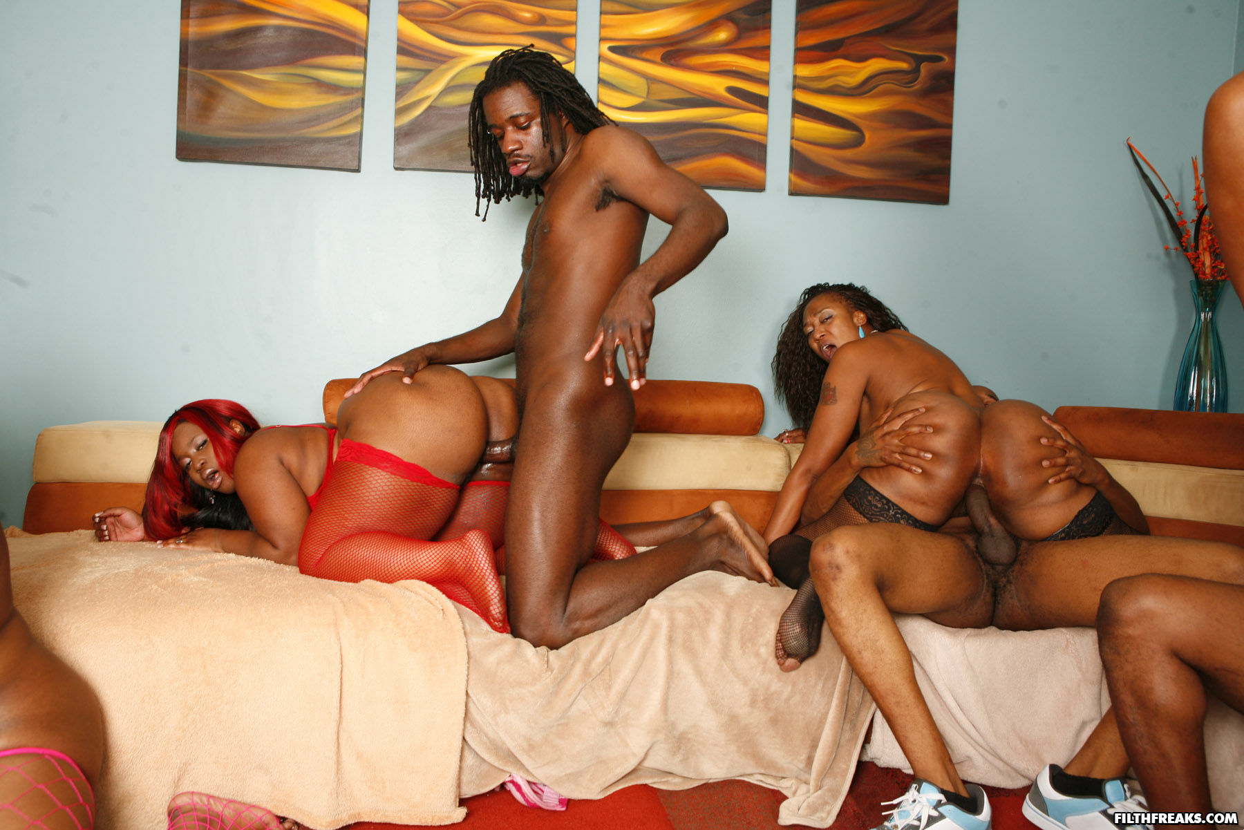 orgy-videos-for-sale