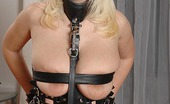 House Of Taboo Pam & Terry4 Horny Wild Blonde Fat Sluts Pam &Amp; Terry Go Wild In Latex