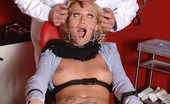 House Of Taboo Kathia Nobili 341965 Kidnapped Babe Kathia Nobili Exploited By Deviant Doctor