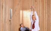 House Of Taboo Kiara Lord 342295 Dr. Subjects Schoolgirl Kiara Lord Into Kink In Secret Room