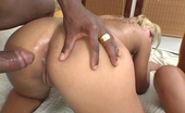 Brazil Bang Horny Latinas Gangbangin Scene Nasty Brazilian Gangbang Sluts Fucking And Sucking Big Dick