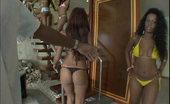 Brazil Bang Brazilian Tits And Ass Butt Shakin Brazilian Style