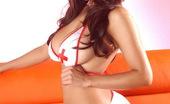 Yuri Luv Nurse Yuri