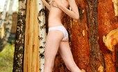 Upskirt Collection Bikini cuties exclusive cam posing