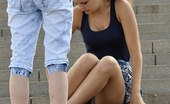 Upskirt Collection Extra ordinary and very hot upskirts
