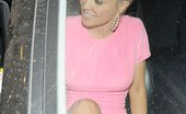 Upskirt Collection Celebs galleries of stars in skirts