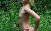 Upskirt Collection Best nudism gallery with sweet dolls