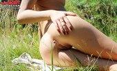 Upskirt Collection Hot naturists voyeured by hunter