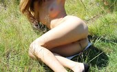 Upskirt Collection Horny nude stories told by hot girls