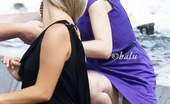 Upskirt Collection The most exciting of spycam upskirts