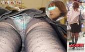 Upskirt Collection Arousing hot panty upskirt views