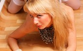 Upskirt Collection 346282 Hot lingerie ass panty slip pics
