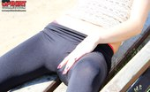 Upskirt Collection