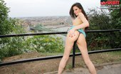 Upskirt Collection Real up skirts of hot bodied girls