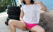 Upskirt Collection 346782 Hidden camera hot up skirt pictures