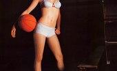 Upskirt Collection Alison Hannigan's sexiest shots