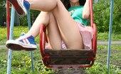 Upskirt Collection Hot teen upskirt