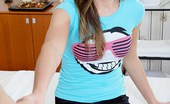 HD Massage Porn Marya Private Massage Fucking With A Hot Skinny Girl If You Like Sassy Skinny Babes And Steamy Massage Porn Movies Then Don'T Miss This Cool Hd Porn With Wild Action