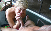 Real Tampa Swingers .Com - Photo Gallery4 Soapy Stroke