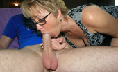 Real Tampa Swingers Photo Gallery0 After Work Cum Release
