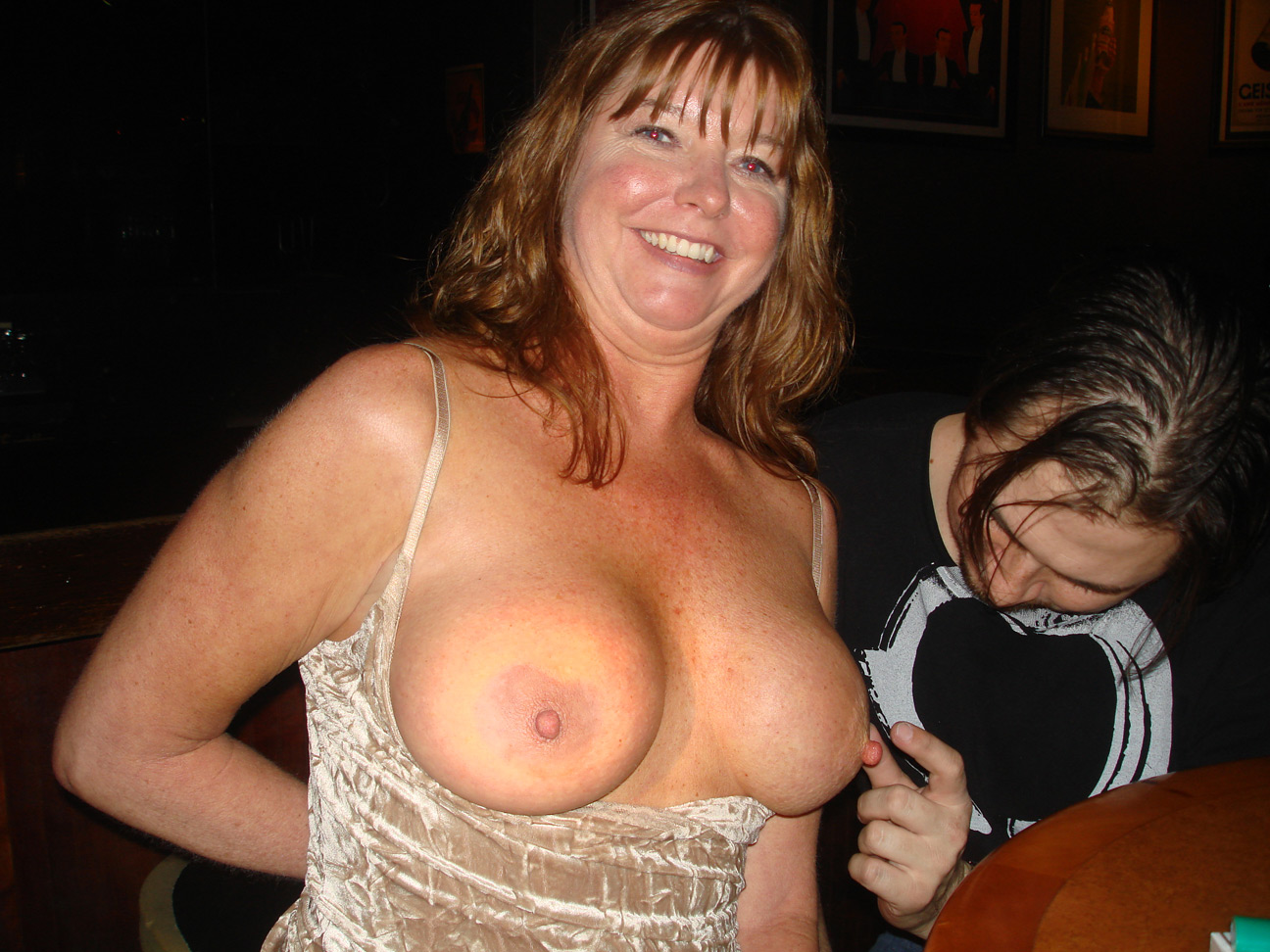 best female pussy slip pics