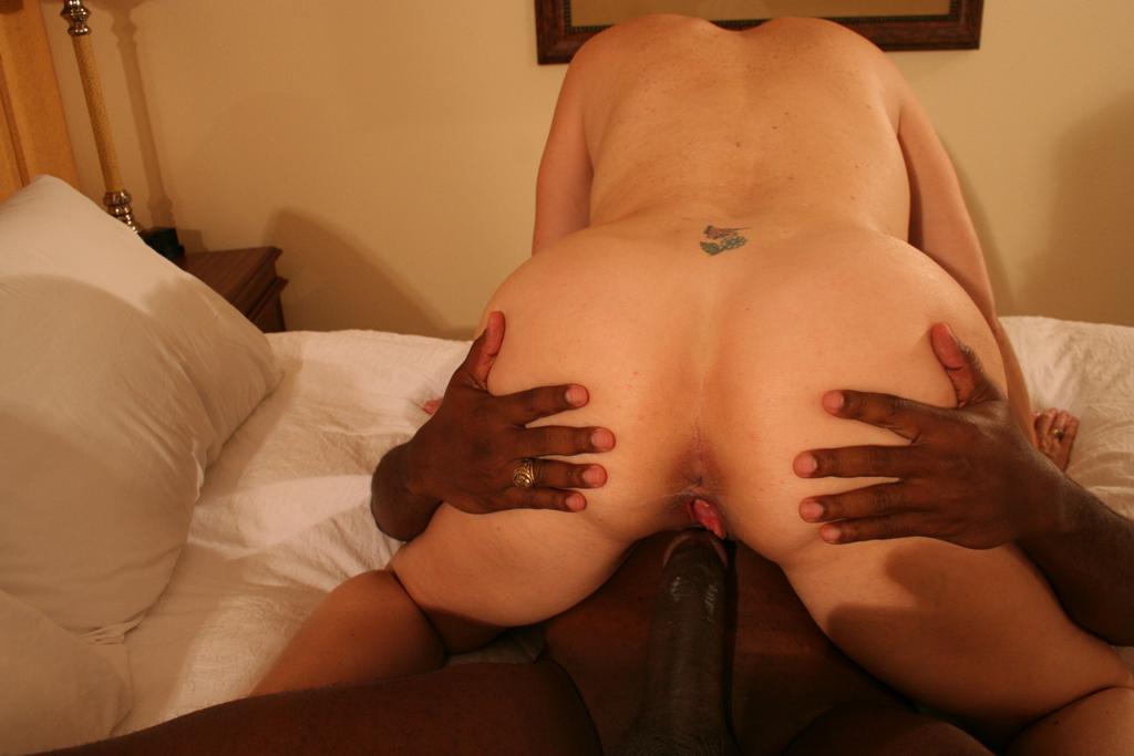 Amareka sex video