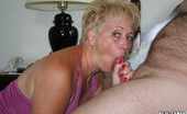 Real Tampa Swingers Upside Down Mouthful Upside Down Mouthful