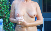 Real Tampa Swingers Hot And Wet Blowjob