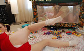 Adult Baby Girl Abdl