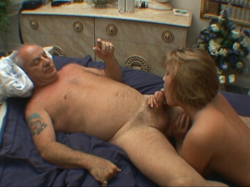 Nude amateurs in sc