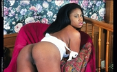 Black Lust Jordan & Jason Zapato A Big Round Booty And Neatly Trimmed Pussy Is Why This Guy Can'T Resist Tasting Jordan'S Cunt. He Licks This Mocha Beauty'S Pretty Pink Twat And Returns The Favor With A Deepthroat Blowjob, But Then She'S Good To Go.