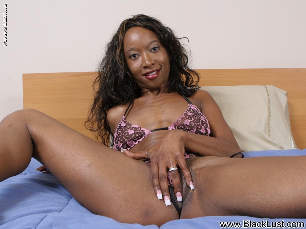Best big breasted black porn actress bgol community