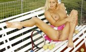 Hungarian Honeys Adriana Malkova The Game Of Love