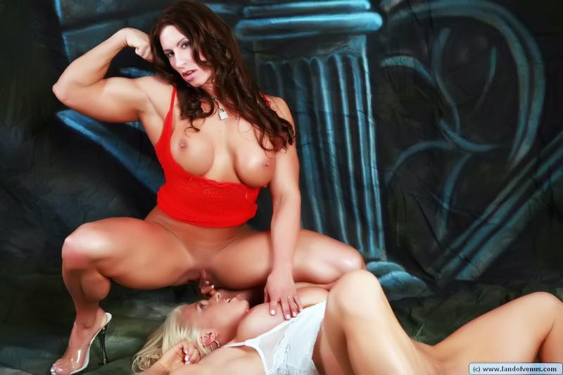 Body builder downloadable female movie nude
