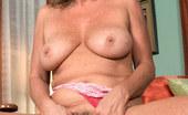 Naughty Mag Josette Lynn Josette